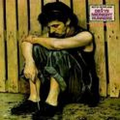 DEXYS MIDNIGHT RUNNERS - Too-Rye-Ay (LP)