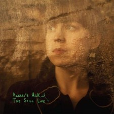 ALESSI´S ARK - The Still Life (CD)