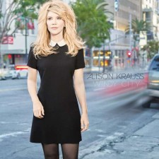 Alison Krauss - Windy City (LP)