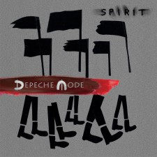 Depeche Mode - Spirit (2 LP)