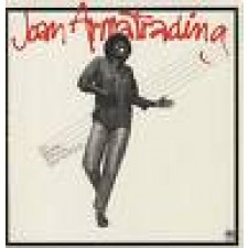 ARMATRADING, JOAN - How Cruel LP