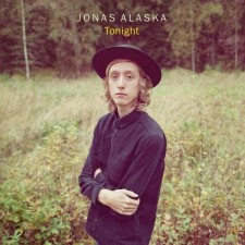 Alaska, Jonas - Tonight (LP)