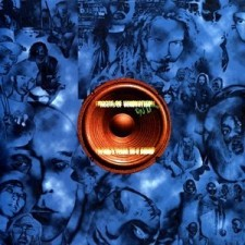 VARIOUS - Roots Of Innovation: 15 And X Years On-U Sound (LP)