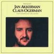 AKKERMAN, JAN - Aranjuez LP