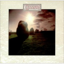CLANNAD - Magical Ring (LP)