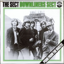 Downliners Sect - The Sect (LP)