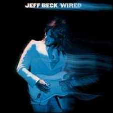 BECK, JEFF - Wired (LP)