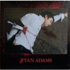 ADAMS, RYAN - Rock N Roll LP