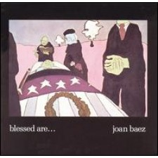BAEZ, JOAN - Blessed Are... (2 LP)
